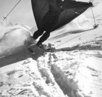 Il miglior tempo – Lo sport nelle fotografie degli archivi storici torinesi