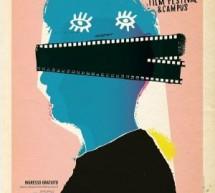 Sottodiciotto Film Festival & Campus