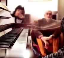 Tutto esaurito per la seconda edizione di 'Adotta un pianista'