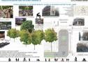 La nuova piazza Arbarello pronta nel 2021