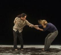 Interplay presenta il meglio dei nuovi linguaggi della danza contemporanea