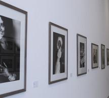 Le arti contemporanee nelle quattro mostre del Museo Ettore Fico