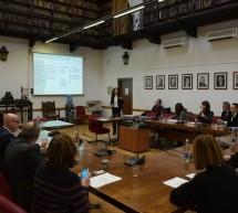 Torino Nizza: facciamo crescere la collaborazione fra i due Comuni