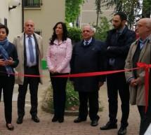 """""""Ora di Futuro"""", a Moncalieri uno spazio per famiglie in difficoltà"""