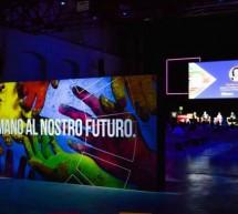 Nuove generazioni e Agenda 2030: un invito alla mobilitazione