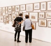 Ferragosto, Musei civici a prezzo scontato