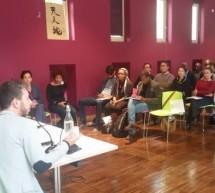"""Cooperazione e migranti, a Torino la tappa del """"Summit"""" nazionale"""
