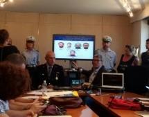 Droga e tratta, Operazione Athenaeum. Polizia Municipale e Carabinieri smantellano organizzazione criminale