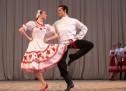"""Il Balletto di Stato Accademico di Danza Popolare """"Igor Moiseev"""" per Torino Estate Reale"""