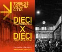 Alla Casa del Quartiere il recupero di Torino Esposizioni