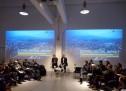 Nasce Torino Social Impact, per una nuova città