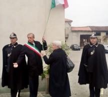 Dedicata a Don Puglisi la piazza della Chiesa di S. Rocco