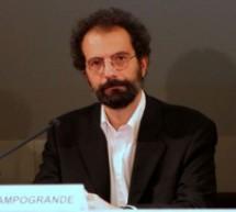 Nicola Campogrande verso la direzione artistica di MiTo 2016