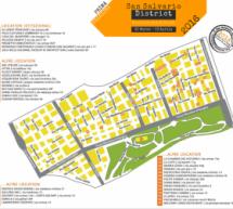 Al via San Salvario District – Fashion Art & Craft