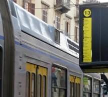 Trasporto pubblico: gli orari di metro, bus e tram ad agosto