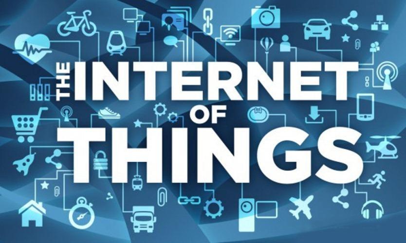 1397115271_Internet-of-Things