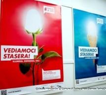 Presentata allo IAAD la campagna sulla nuova illuminazione pubblica a LED