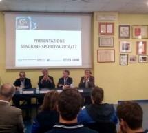 "Finardi: ""Torino valorizzerà il rugby"""