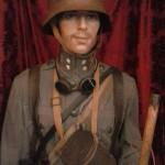 La Grande Guerra in mostra a Torino