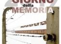 Iniziative e cerimonie per non dimenticare le vittime del nazifascismo