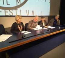 Steve Della Casa lancia il nuovo Sottodiciotto Film Festival