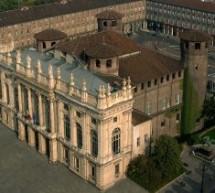 Un nuovo ascensore panoramico a Palazzo Madama
