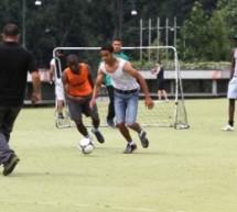 Minori migranti: in un anno raddoppiate le attività di Civico Zero Torino