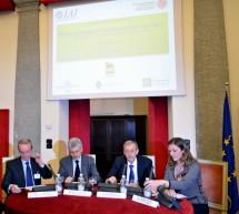Torino si candida a sede della conferenza Italia-Africa