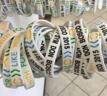 SYM 2015, prosegue il raduno dei giovani nel segno di Don Bosco