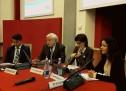 Efficienza energetica, Iren e Città di Torino riqualificano 200 immobili comunali