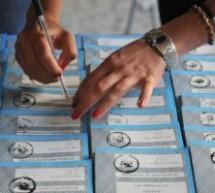 Uffici comunali potenziati per il rilascio delle tessere elettorali
