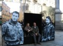 Tour di cineturismo: inaugurate in città venti postazioni multimediali