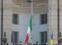 """Appendino, 2 giugno  :""""Scuola, cardine della democrazia, pilastro della nostra Repubblica"""""""