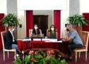 Programma PinQua, presentati i progetti di riqualificazione