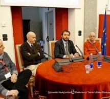 I campionati italiani di Cross Master alla Pellerina
