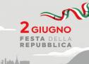 #Iocicredoperchè, Torino celebra il 74esimo anniversario della Repubblica