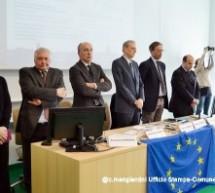 Torino parla europeo al Campus Einaudi