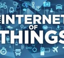Internet delle cose,  a Torino un finanziamento europeo