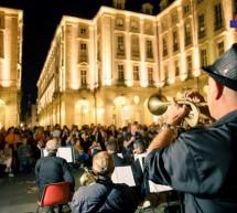 Online il bando per l'assegnazione di contributi per la realizzazione della Festa Internazionale della Musica 2020