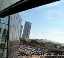 Torino, ultimo miglio dell'innovazione
