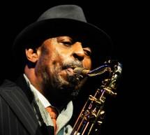 23-30 aprile: per otto giorni Torino diventa capitale del jazz