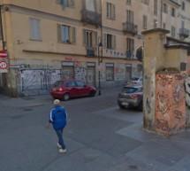 Nuove pedonalizzazioni: da domani le vie Mameli, Lanino, Borgo Dora e Andreis chiuse al transito dei veicoli