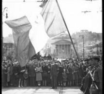#Torino25aprile: maratona web di voci, musica e storie. Per non dimenticare