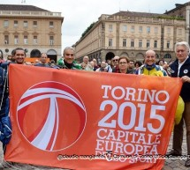 Festa dello Sport: passione, gioia e voglia di stare insieme