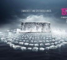 CinemAmbiente, il festival sostenibile torna al Massimo