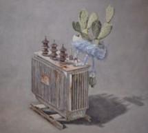 Energia rinnovabile, Arte contemporanea, Cooperazione Internazionale