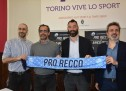 La Champions League di pallanuoto a Torino