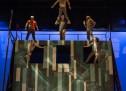 XVII Festival Internazionale Sul Filo del Circo