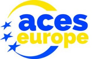 AcesEurope