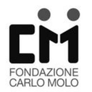 Afasia Carlo Molo